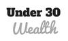 Under 30 Wealth Logo